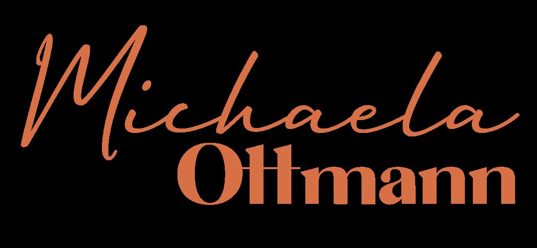 Michaela Ottmann