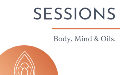 Herzlich Wilkommen zu den Selfcare Sessions